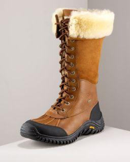 Ugg Australia Sheepskin Boot