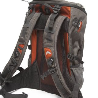 condition simms headwaters day pack backpack an incredibly versatile