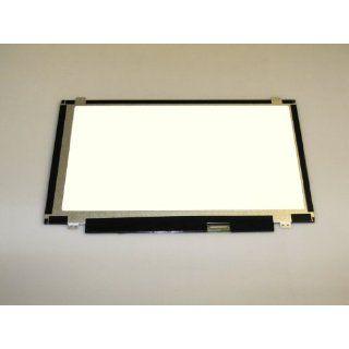 HP PAVILION DM4 1065DX LAPTOP LCD SCREEN 14.0 WXGA HD LED