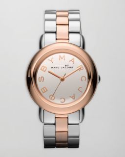 watch stainless steel rose golden available in silver rose gold $ 200