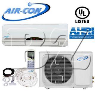 btu h 13 seer 220v 1ph 60hz model indoor # a13em4h4g24 heating cooling