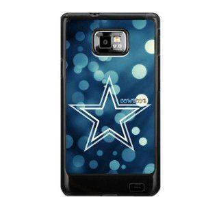 Samsung accessories Samsung i9100 Case NFL Dallas Cowboys
