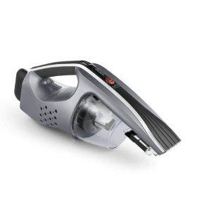Hoover BH50015 Platinum Cordless Hand Vacuum