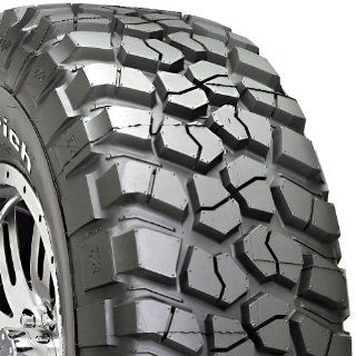 BFGoodrich Mud Terrain T/A KM2 Off Road Tire   265/70R17 121Q