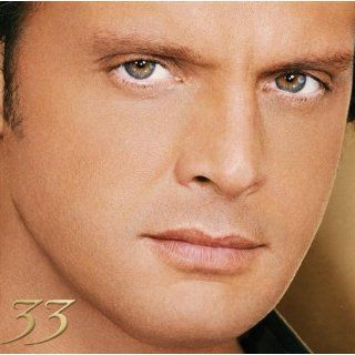 33 Luis Miguel Official Music