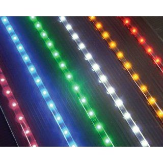 LED Light Strip   35   54 Pink Lights   Package of 2
