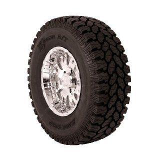 Pro Comp Tire 501235 Xtreme AT 35/12.50R20    Automotive