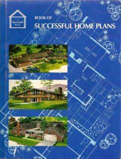 Mid Century Modern House Plans Ranch Vacation Richard Pollman