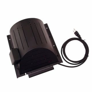 Akoma Hound Heater Pet Dog House Furnace model HHF 1 (110 volt US