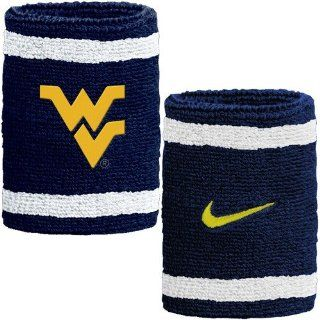 NCAA Nike West Virginia Mountaineers Elite NCAA Team Logo