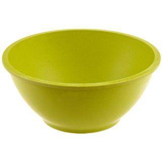 Excelsteel Cook Pro Inc Bamboo Fiber Mixing Bowl, 2 1/2