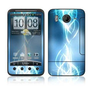 Electric Tribal Decorative Skin Cover Decal Sticker for