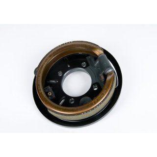 ACDelco 10444625 Rear Brake Caliper Mount Plate