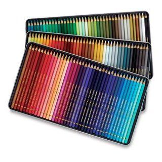 Caran dAche Pablo Colored Pencil Sets   Pablo Colored