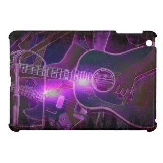 Country Music iPad Mini Cases, Country Music iPad Mini Covers