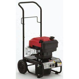 COLEMAN POWERMATE ULTRA 2500 5 HP GENERATOR