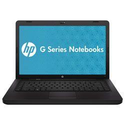 New HP G56 122US 15 6 Laptop Dual Core 3GB 320GB Win7