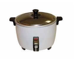 hitachi rd7232b hitachi rd7232b 23 cup rice cooker white 23 cups