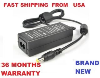 HP N17908 Laptop Notebook PC Battery Charger Power Supply Cord