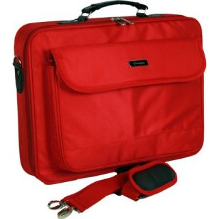 17 WS Laptop Computer Bag Fit Sony HP Notebook 1680D N