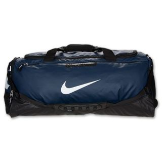Nike Max Air Team Training Large Duffel Bag
