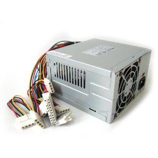 Genuine Dell 824KH 200w Internal Power Supply (PSU) For