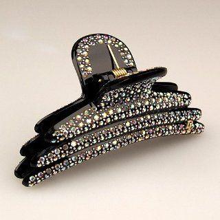 Rappelle Crystal Noir   Cubitas Duchamp Collection (Made