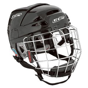 New CCM Vector V10 Hockey Helmet w Cage All Sizes and Colors