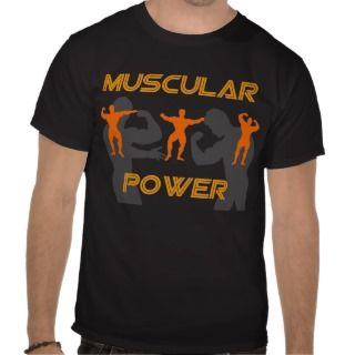 Bodybuilder Muscles Ripped T shirts, Shirts and Custom Bodybuilder