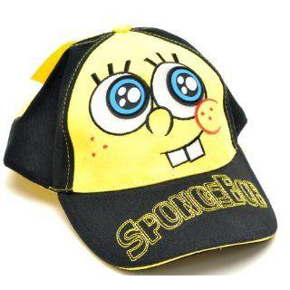 Back o School   Nickelodeon SpongeBob Combo Se, 1 Cap, 1