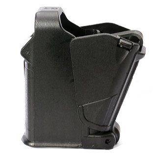 Butler Creek 9mm .45 Caliber LULA Universal Pistol Loader