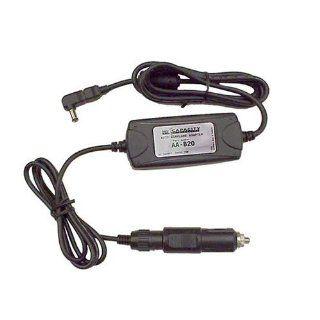 Battery Biz Inc. 15 TO 17 Volt Auto/Air Adapter