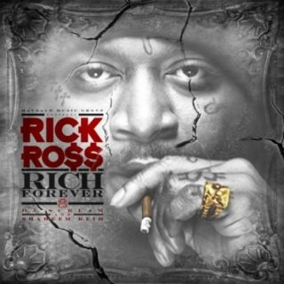 01 rick ross holy ghost feat diddy 02 rick ross high definition prod