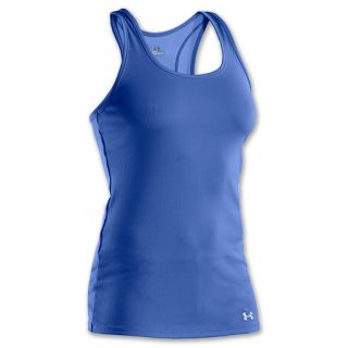 Womens Under Armour Victory Tank Wish