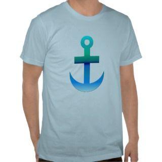 The Franciscan Cross and PrayerT shirt.