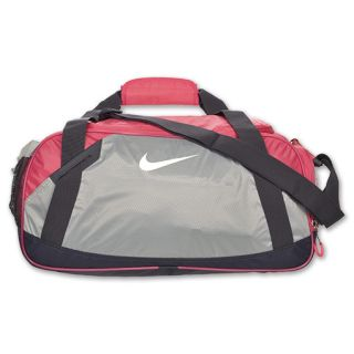 Nike Varsity Girl 2.0 Medium Duffel Bag
