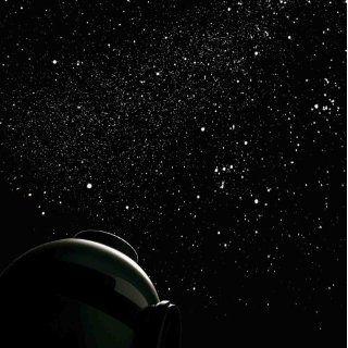 Sega Toys Homestar Extra Planetarium