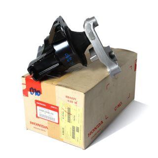 Genuine Honda Civic Spareparts Rubber Insulator Engine Mounting