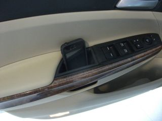 HONDA ACCORD SEDAN CROSSTOUR FRONT DOOR HANDLE POCKET ACCESSORY 08U14