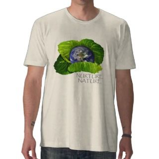 Earth Day 2010 Shirts