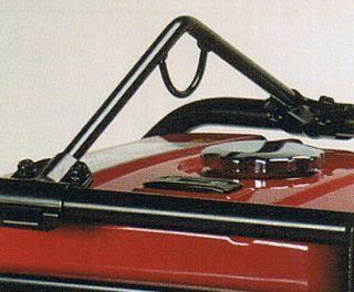 Honda Generator EU6500 Hanger Lift Kit
