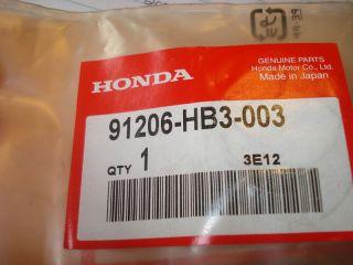 Honda ATV Parts Motorcycle Parts ATC125 TR200 ATC 200x