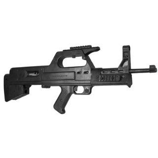Muzzelite Bullpup   Marlin 70 Rifle Stock: Explore similar items