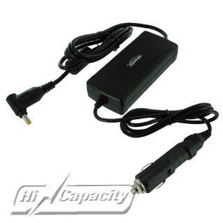 Lenovo IdeaPad U450P Auto/Air Adapter Electronics