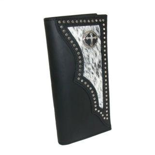 3D Belt Company Authentic Cowboy Tough Genuine Leather