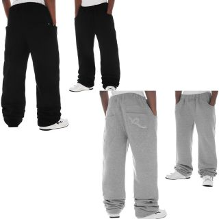 Rocawear sweat Pant Is Urban Hip Hop Time Money