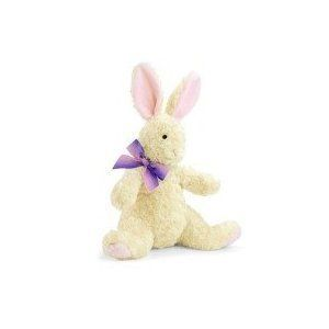 North American Bear Company Hopwood Bunny 7 Inch