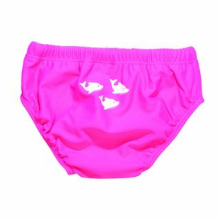 Baby Banz Baby girls Infant Chlorine Resistant Swim Diaper