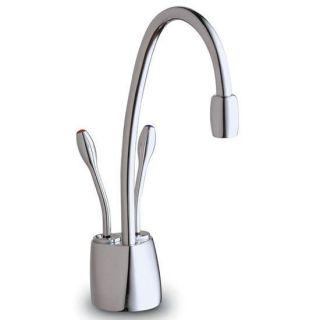 InSinkErator F HC1100C Instant Hot & Cold Water Dispenser