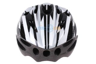 New Durable Road Cycling Bicycle Adult Men Bike Helmet with Visor